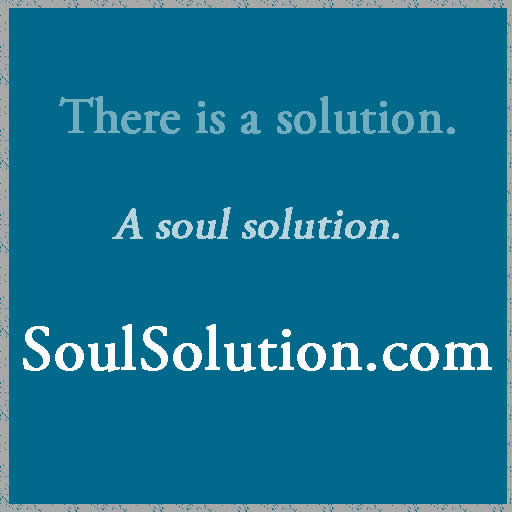 there-is-a-solution